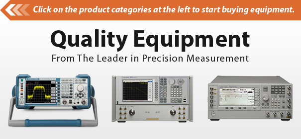 Techmaster Asia (Thailand) Quality Equipment From The Leader in Precision Measurement