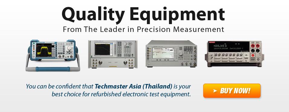 bnr_qualityEquipment