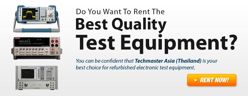 bnr_rentBestQualityTestEquipment